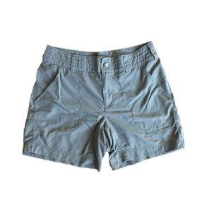 Columbia Titanium shorts